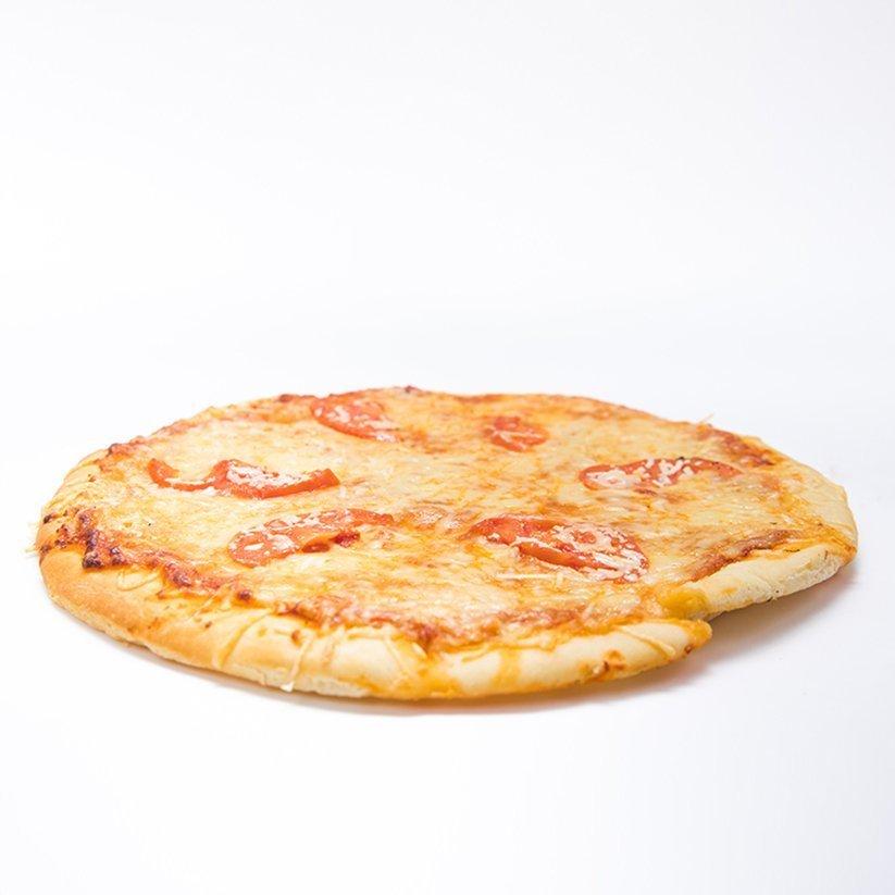 pitsakia